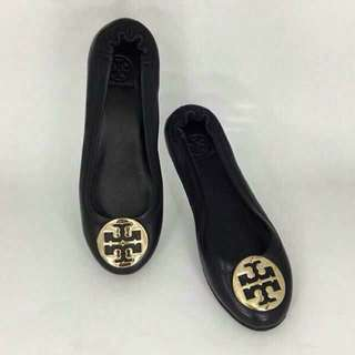 Tory burch shoes (authentic quality)
