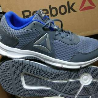 REEBOK EXPRESS RUNNER