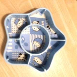 🚚 音樂盒