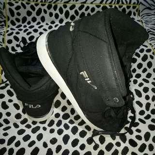 Sneaker Fila G300 Ori
