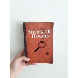 Second Sex Kehidupan Perempuan Shopee Indonesia Source · Buku Seru Nietzsche Senjakala Berhala Dan Anti Krist Daftar Update Source Sherlock Holmes