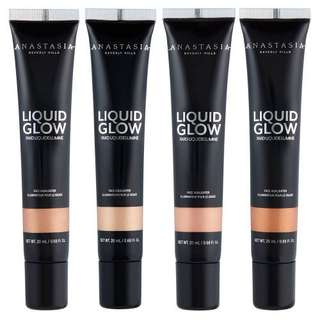 Anastasia Beverly Hills Liquid Glow in Oyster