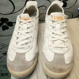 Authentic Onitsuka tiger Mexico 25cm