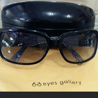 Reprice - Coach Sunglasses