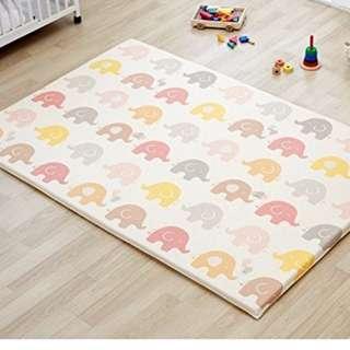 Parklon Bubble Elephant Mat (M SIZE)
