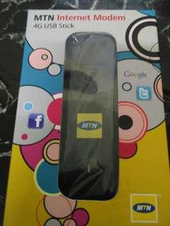 Huawei E3372h153 4G LTE 150Mbps Sim card USB Modem