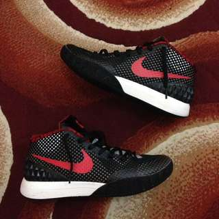 Nike Kyrie Irving 1