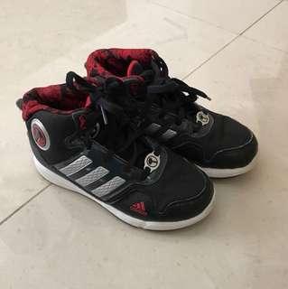 Adidas avengers thor
