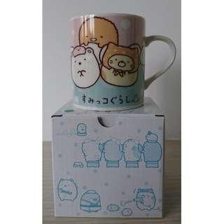 Mugs / Cups Sumikko Gurashi