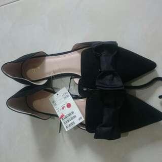 H&M. Shoes