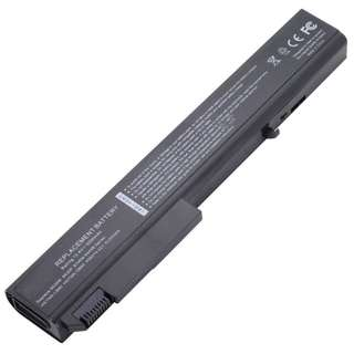 Genuine Battery AV08 for HP EliteBook 8530P 8530W 8540P 8540W 8730P 8730W 8740W