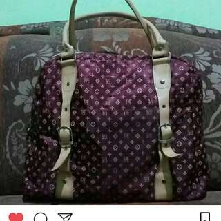 Tas fashion batam