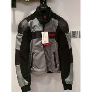 Ducati Racing Jacket (Size 54)