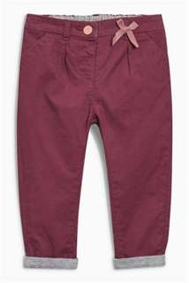 Next Chinos (4-5yr old)