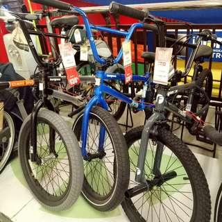 Sepeda Bmx Bisa Cicilan Tanpa Dp