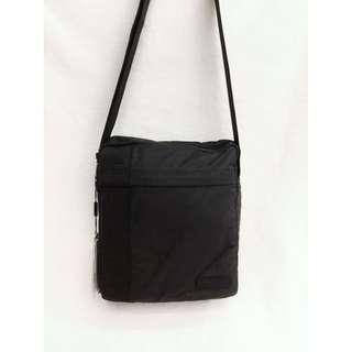 Calvin Klein sling bag for Men and Women
