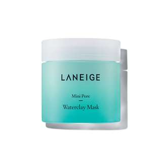 Laneige Water Clay Mask -15ml
