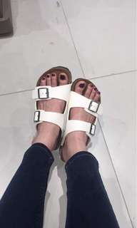 Outland Sandals