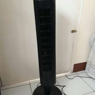 Easy Home Tower Fan