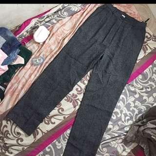 $100/7 pcs any item woman export pant
