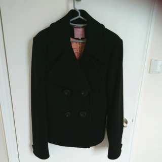 99% New authentic Ted Baker jacket