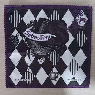 Handkerchief - Kuroshitsuji