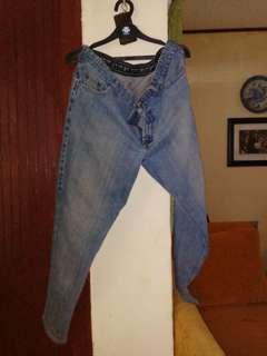 Jeans Big Smith U.S.A original