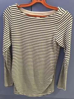 H&M Maternity Top - M size