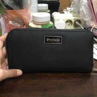 stradivarius purse (baca description)