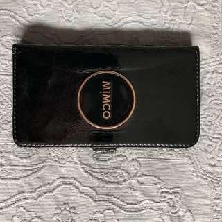Mimco iPhone 6/s Plus case