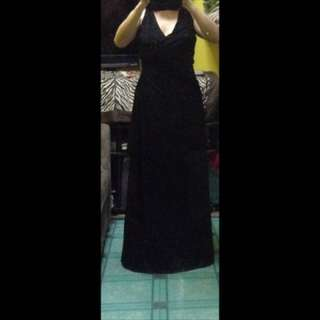 long gown for rent karimadon