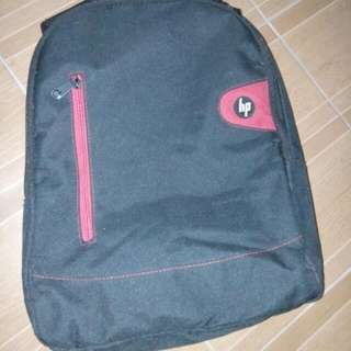 Laptop Bag HP