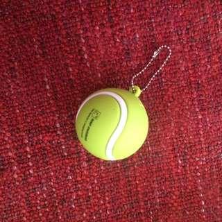 Tennis USB