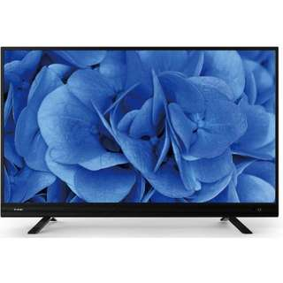 "Toshiba 32L3750VE 32"" HD DVBT2 LED TV"