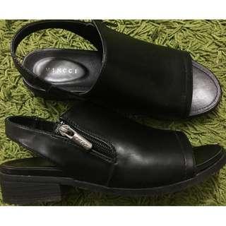 VINCCI - Women Sandals