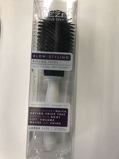 TANGLE TEEZER BLOW STYLING ROUND TOOL - LARGE