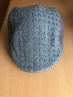 Original Nike hat