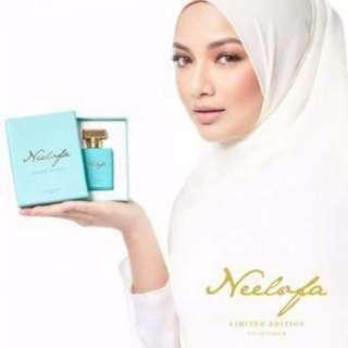 Neelofa Eau de Parfum 30ml