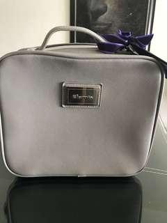 Elemis cosmetic  bag