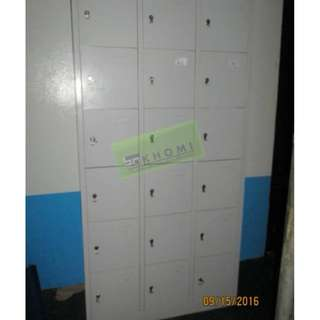 Office Partition-Office Furniture**KHOMI**