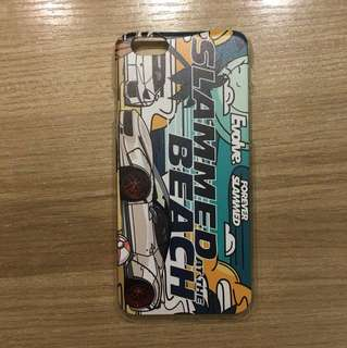 改裝汽車手機殼 I Phone 6/6S