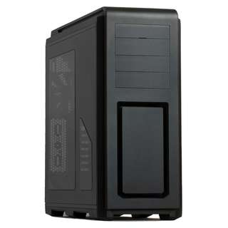 Phanteks Enthoo Luxe Full Tower ATX Chassis