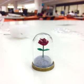 Handmade flower DIY Pack