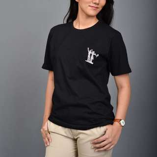 LAIK Unisex Prologue T-shirt (NEW)
