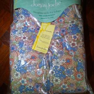 Jonas Jodie Sleeping Sack