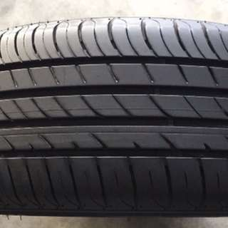 205/55/16 Hankook Ventus Prime 2 Tyres On Sale