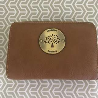 💝Sale Mulberry Wallet