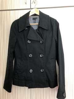 Jacket (for spring)