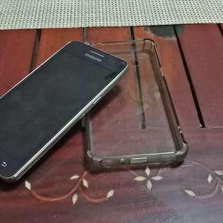 Samsung grandprime quadcore 8gb