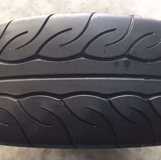 225/45/17 Advan Neava AD08R Tyres On Sale